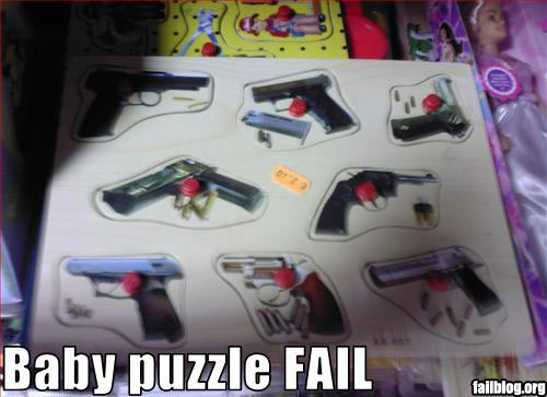 fail-owned-baby-puzzle-fail